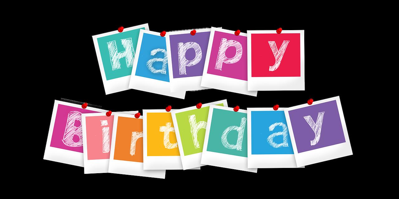 birthday-2496221_1280