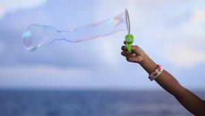 bubble-1043581_640
