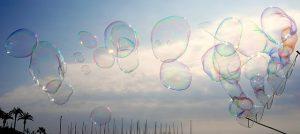 bubbles-2638385_640